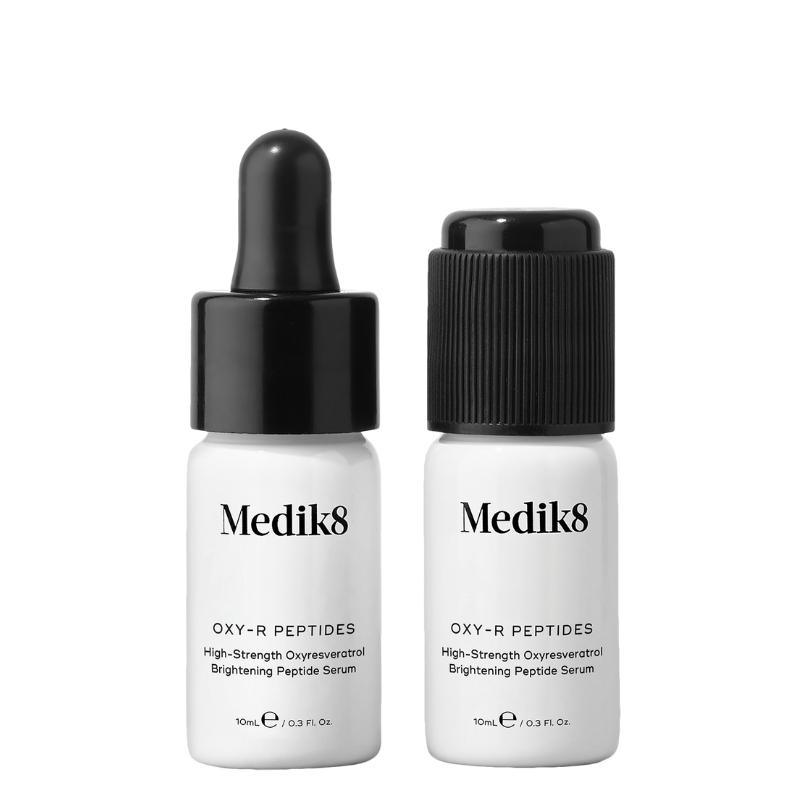 Medik8 Medik8 Oxy-R Peptides - 2x10ml