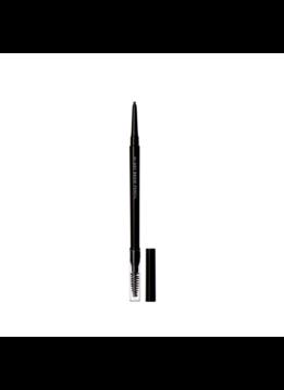 RevitaLash Revitalash Eyebrow Pencil Warm Brown