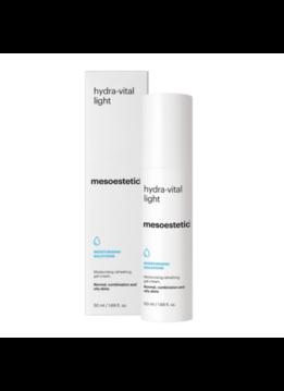Mesoestetic Mesoestetic Hydra Vital Light - 50ml