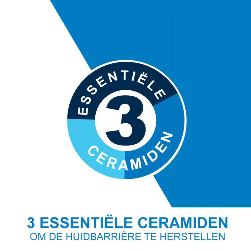 CeraVe CeraVe Hydraterende Crème - 177ml