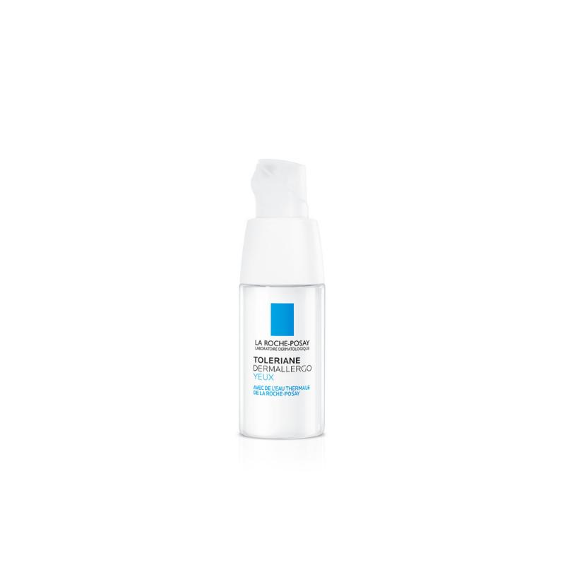 La Roche-Posay La Roche-Posay Toleriane Dermallergo oogcrème - 20ml