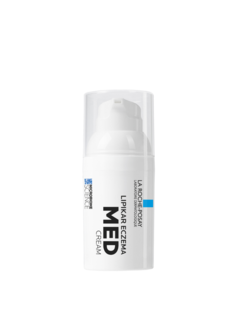 La Roche-Posay La Roche-Posay Lipikar Eczema MED - 30 ml - Medisch Hulpmiddel