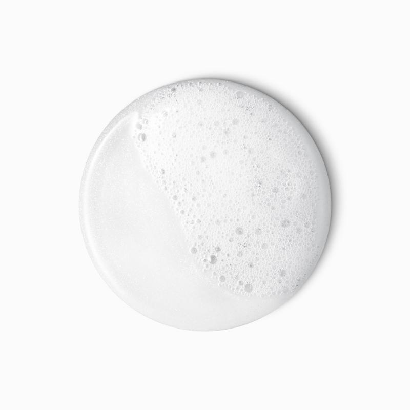 Vichy Vichy PSOlution Keratoreducerende Shampoo - 200ml