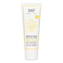 Naïf NAÏF Baby Zonnebrand crème SPF50 - 100ml