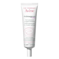 Eau Thermale Avène Avene Antirougeurs FORT - 30ml
