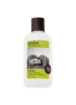 Eco.Kid Eco.Kid Hydrate Conditioner - 225ml