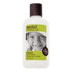 Eco.Kid Eco.Kid Prevent Shampoo - 225ml