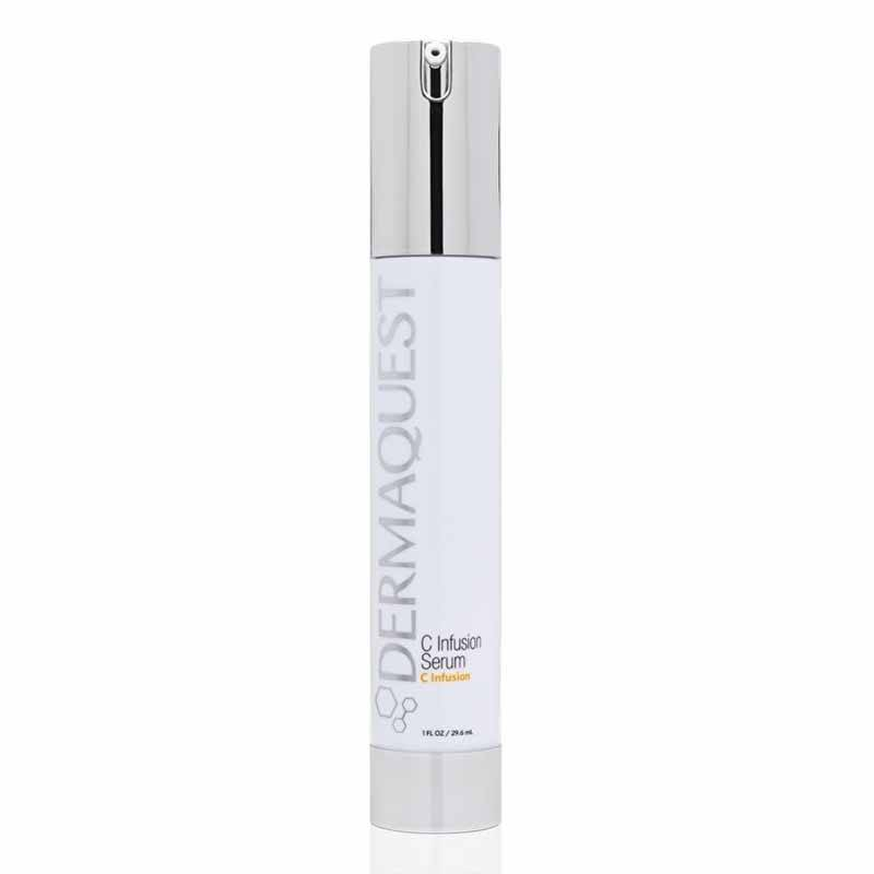 Image of DermaQuest? C Infusion Serum - 29.6ml