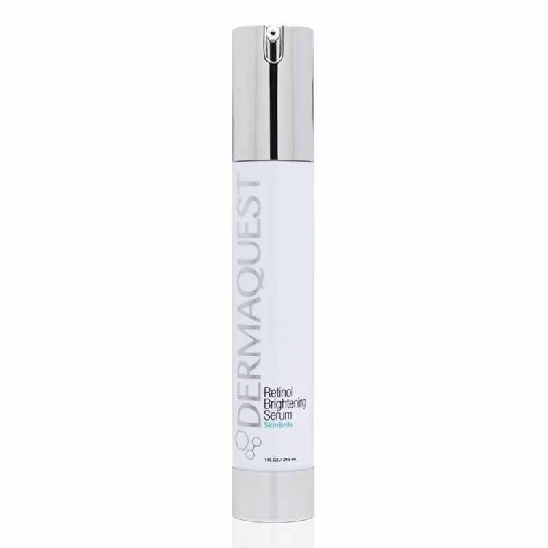 DermaQuest DermaQuest™ Retinol Brightening Serum - 29.6ml