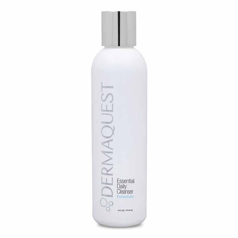 DermaQuest DermaQuest™ Essential Daily Cleanser - 177,4ml
