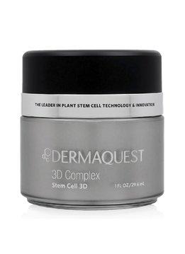 DermaQuest DermaQuest™ Stem Cell 3D Complex - 29.6ml