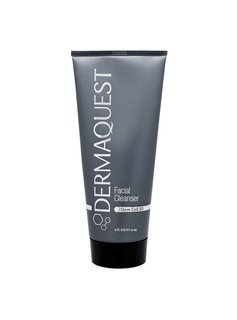DermaQuest DermaQuest™ Stem Cell 3D Facial Cleanser - 177.4ml