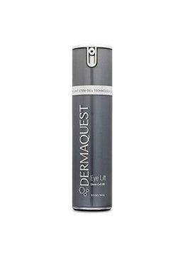 DermaQuest DermaQuest™ Stem Cell 3D Eyelift - 14.2g