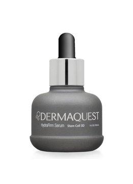 DermaQuest DermaQuest™ Stem Cell 3D HydraFirm Serum - 29.6 ml
