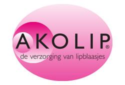 Akolip