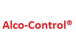 Alco Control