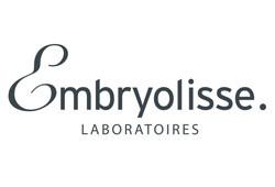 Embryolisse