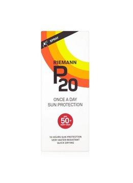 P20 P20 SPF50+ - 200ml