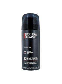 Biotherm Homme Biotherm Homme Day Control Anti-perspirant Spray 72H - 150ml