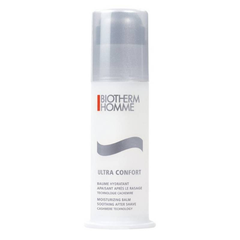 Image of Biotherm Homme Ultra Comfort - 75ml