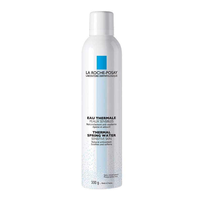 Image of La Roche-Posay Thermaal Water - 300ml
