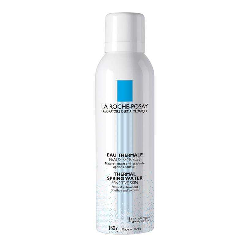 Image of La Roche-Posay Thermaal Water - 150ml