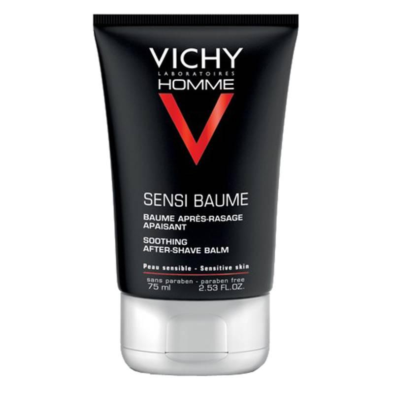 Vichy Vichy HOMME Sensi Baume - 75 ml