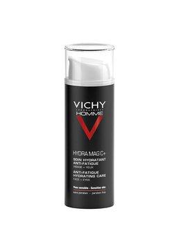 Vichy Vichy HOMME Hydra Mag C+ Dagcrème - 50ml