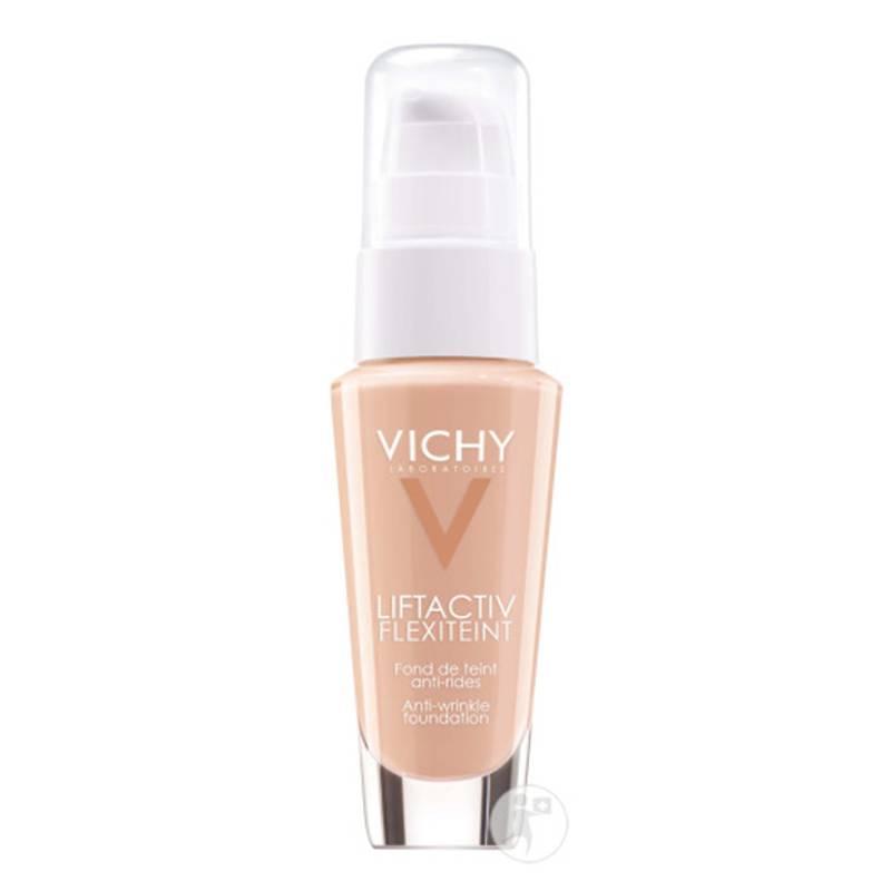 Vichy Vichy LIFTACTIV Flexiteint - 30 ml