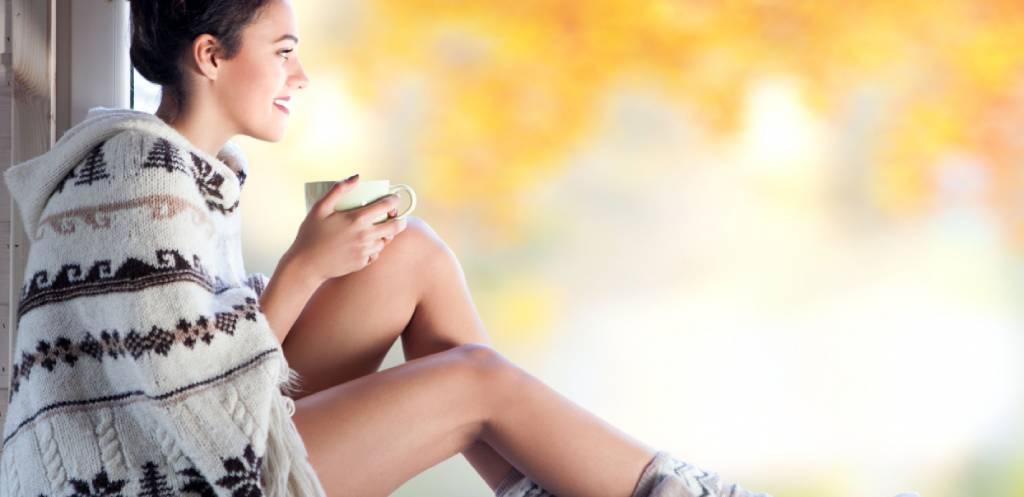 Lichaamsverzorging met een wellness gevoel