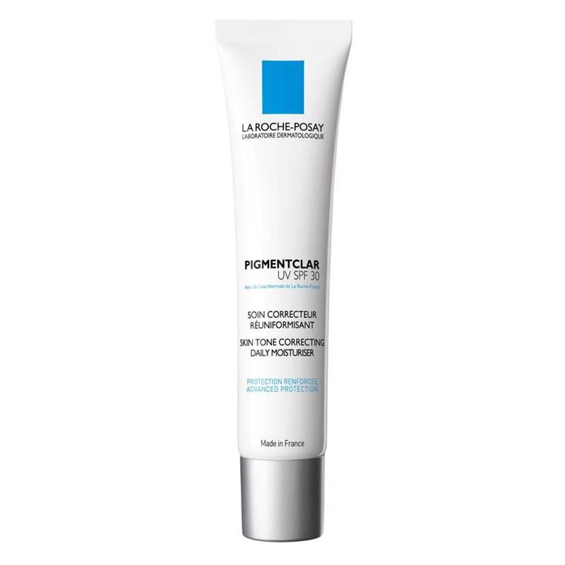 La Roche-Posay La Roche-Posay Pigmentclar UV SPF30 - 40ml