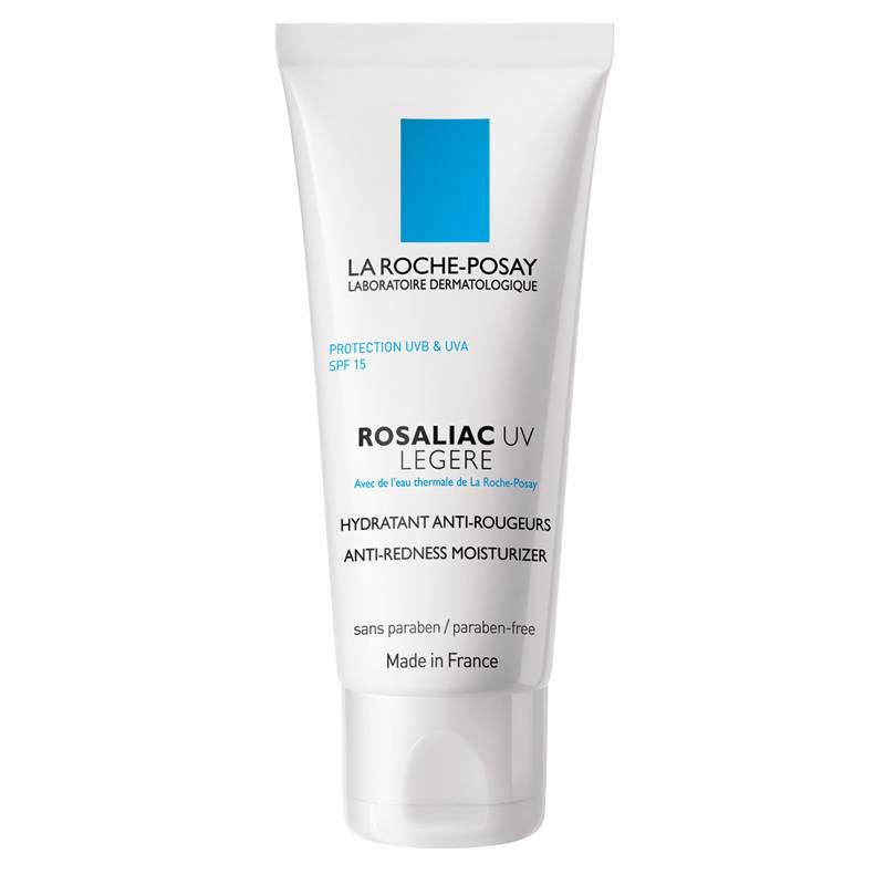 La Roche-Posay La Roche-Posay Rosaliac UV Licht  SPF15 - 40 ml
