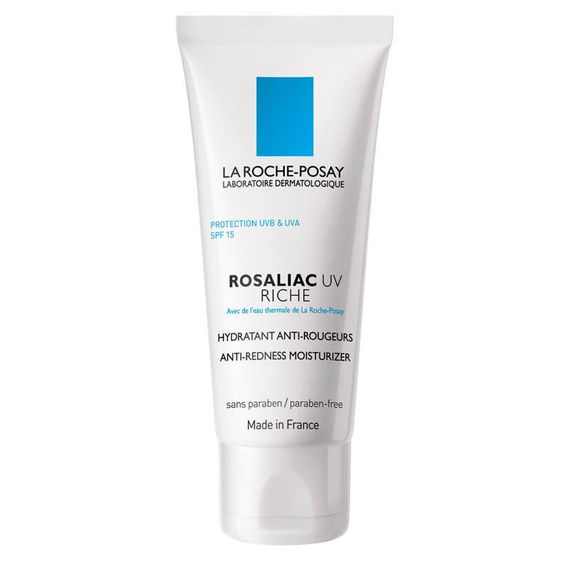 La Roche-Posay La Roche-Posay Rosaliac UV Rijk SPF15 - 40 ml