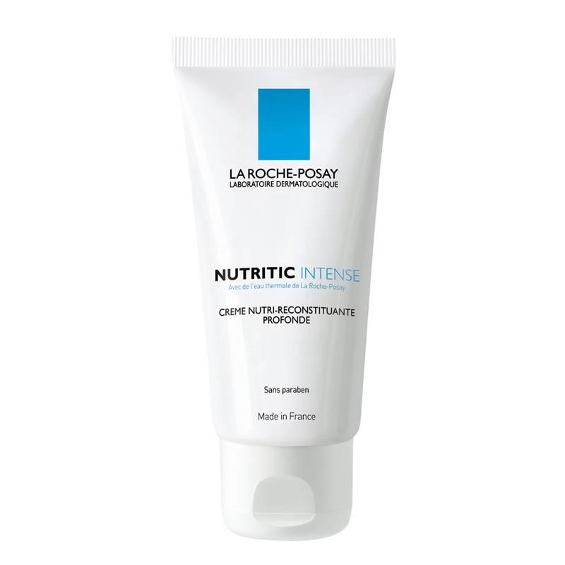 Image of La Roche-Posay Nutritic Intense - 50ml