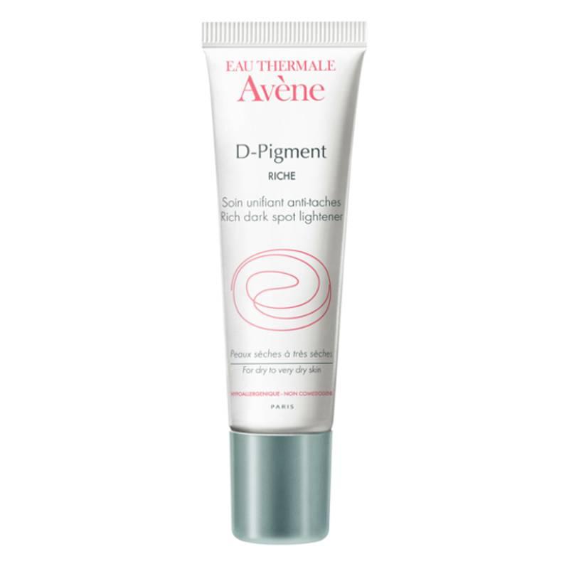 Eau Thermale Avène Avene D-Pigment Rijk- 30ml