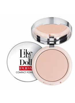 Pupa Milano PUPA Like a Doll Compact Powder