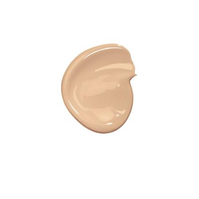 Image of Vichy Liftactiv Flexiteint - 30 ml