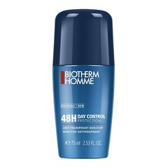 Biotherm Homme Biotherm Homme Day Control 48u Roll-On Deo 75ml