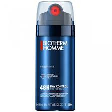 Biotherm Homme Biotherm Homme Day Control Anti-perspirant Spray 48H - 150ml