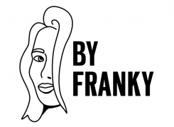 BY FRANKY