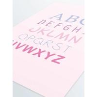 thumb-ABC poster - roze-3