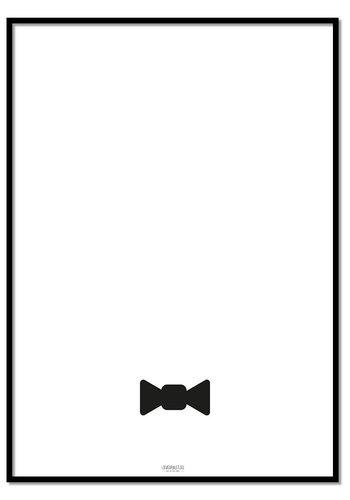 Poster  strik