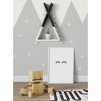 thumb-Poster kinderkamer happy wimpers-3