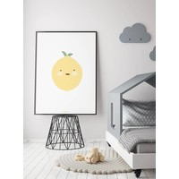 thumb-Poster babykamer citroen-4