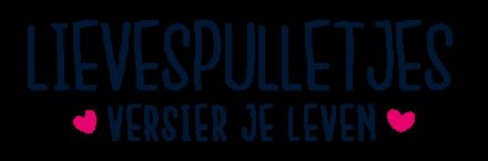 Lievespulletjes.nl