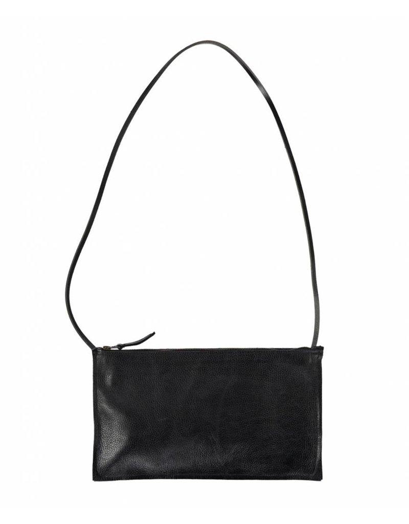 1e63c703708 Tesj handtas zwart - Tesj bags + accessories