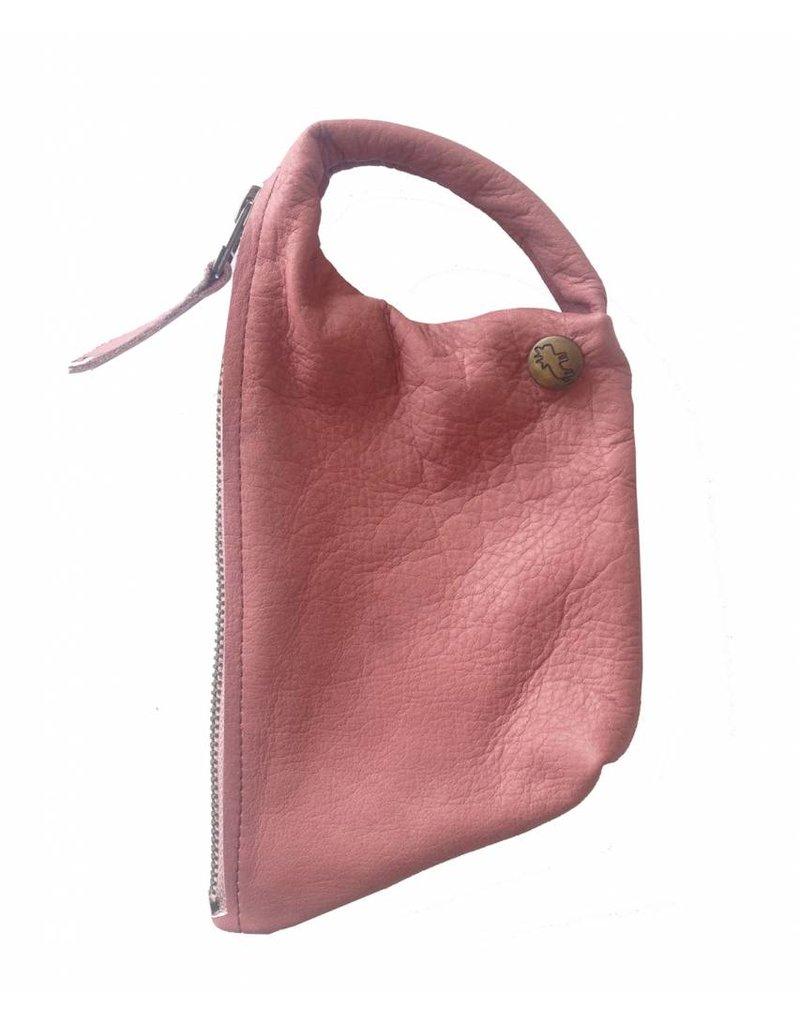 Tesj Tuutje Medium dust pink