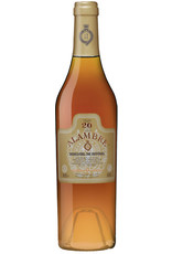 Alambre Moscatel de Setúbal 20 years 500ml