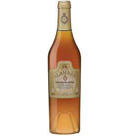 Alambre Moscatel de Setubal 20 years