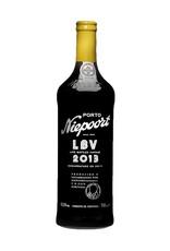 Niepoort Port Late Bottled Vintage Port 2013